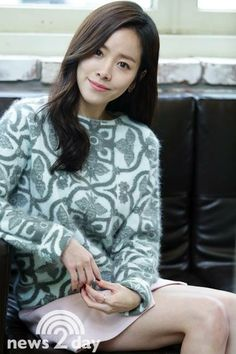 Han Ji Min - Timeline Photos