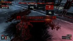 Do you enjoy shooting hordes upon hordes of humans genetically altered to the point of zombification? Do you also enjoy getting sliced in half, impaled, crushed, poisoned by nerve gas? After playing Killing Floor 2 you will. #KillingFloor2 #GeekTFO