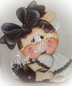 projetos Rose Ferreira                                                                                                                     ...
