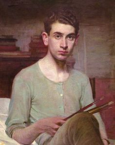 Joaquín Tudela Perales (Spanish, 1892 - 1970)