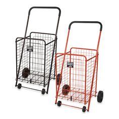 Winnie Wagon Cart - BedBathandBeyond.com