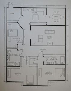 AWESOME Math PROJECT! area of irregular shapes project. Create your own floor plan. Costs of Flooring: tile, vinyl, etc