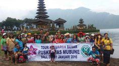 RR Bali Tour – Menawarkan Paket Wisata Bali Murah 2016 – 2017