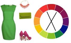 primarios Pantone, Casual Outfits, Dressing, Cool Stuff, Projects, Ideas Para, 1, Watercolor, Nice