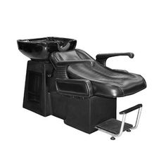 New Salon Spa Barber Equipment Tools Furniture And Supplies