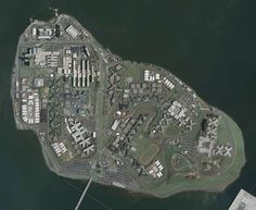 14 Famous Prisoners of Rikers Island