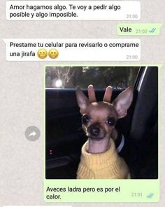 New Memes En Espanol Chistosos Chistes Frases 20 Ideas Memes Funny Faces, Stupid Funny Memes, Hilarious, Funny Spanish Memes, Spanish Humor, Mexican Humor, New Memes, Memes Humor, Relationship Memes