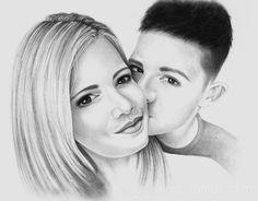 #drawing #pencil #art