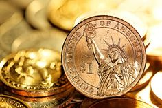 Greenback hovers at Eight-month peak in quiet vacation commerce - http://worldwide-finance.net/news/forex-news/greenback-hovers-at-eight-month-peak-in-quiet-vacation-commerce
