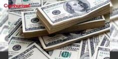 Dolar ve Euronun ateşi yine yükseldi! : ABD Merkez Bankası (Fed) Başkanı Janet Yellenin faiz artışlarının beklentilerden daha hızlı yapılması gerektiğini belirten konuşmasının ardından küresel piyasalarda yükselen dolar 3.80 lirayı euro da 4.05 lirayı aştı.  #Ekonomi   #lirayı #konuşması #ardın #belirten #küresel