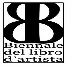 Il maestro Gianni Testa, in autunno sarà presente a due grandi eventi in Italia: ARTE PADOVA 2015, una delle più importanti fiere italiane, che nel 2013 ha  ha visto quasi 26.000 visitatori, e la BIENNALE DEL LIBRO D'ARTISTA evento di arte contemporanea, che si svolgerà all'interno del prestigioso Pan Palazzo delle Arti di Napoli