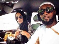 Muslim dating in south africa - Pennsylvania Sheriffs Association