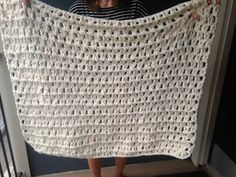 Baby Shower Gifts When You Don T Know The Gender ~ Cream colored baby blanket color is a creamy off white vanilla
