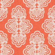 Lilly Pulitzer fabric for Lee Jofa.  Home furnishing fabric. 25% off everyday low price!