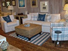 6 Decorating Do's and Don'ts