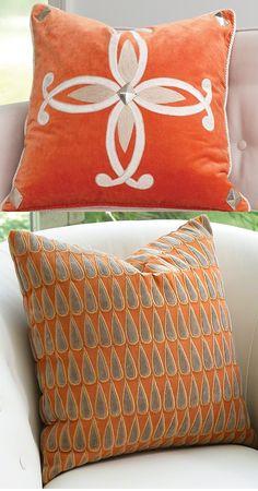 Luxury Pillow | Pillow | Cushion Pillow | Pillows | Cushion | Modern Cushion | Cushions | Sofa Pillow | Hotel Pillows | Couch Pillow | Pillows for Hotel | Designer Pillow | Decorative Cushion | Pillows for Hotels | Contemporary Pillow | Decorative Cushions | Modern Pillow | Custom Pillow | Modern Cushions | Custom Pillows | Decorative Pillow | High Quality Pillow | Modern Pillows | Beautiful Pillows Trending in HOLLYWOOD at InStyle Decor http://instyle-decor.com/luxury-pillow.html