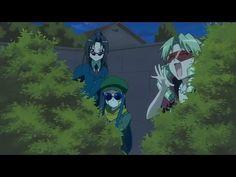 Hola, Soy SAMIC Bienvenidos a mi Canal!!! Somos un pequeño canal que poco a poco… Love Ru, Joker, Anime, Fictional Characters, Art, Art Background, Jokers, Kunst, Cartoon Movies