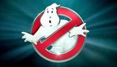 Resultado de imagem para caça fantasmas