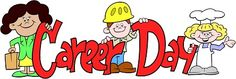 Career Day This Friday - Tenney School