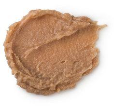 Buttered Brazils (leppebalsam) | Lushnorge - Lush - fersk håndlaget kosmetikk