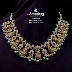 🔥😍 Gold Lakshmi Gold Necklace from @amarsonsjewellery ⠀⠀.⠀⠀⠀⠀⠀⠀⠀⠀⠀⠀⠀⠀⠀ Comment below 👇 to know price⠀⠀⠀⠀⠀⠀⠀⠀⠀⠀⠀⠀⠀⠀⠀⠀⠀⠀⠀⠀⠀⠀⠀.⠀⠀⠀⠀⠀⠀⠀⠀⠀⠀⠀⠀⠀⠀⠀ Follow 👉: @amarsonsjewellery⠀⠀⠀⠀⠀⠀⠀⠀⠀⠀⠀⠀⠀⠀⠀⠀⠀⠀⠀⠀⠀⠀⠀⠀⠀⠀⠀⠀⠀⠀⠀⠀⠀⠀⠀⠀⠀⠀⠀⠀⠀⠀⠀⠀⠀⠀⠀⠀⠀⠀⠀⠀⠀⠀⠀⠀⠀⠀⠀⠀⠀⠀⠀⠀⠀⠀⠀⠀⠀⠀⠀⠀⠀⠀⠀⠀ For More Info DM @amarsonsjewellery OR 📲Whatsapp on : +91-9966000001 +91-8008899866.⠀⠀⠀⠀⠀⠀⠀⠀⠀⠀⠀⠀⠀⠀⠀.⠀⠀⠀⠀⠀⠀⠀⠀⠀⠀⠀⠀⠀⠀⠀⠀⠀⠀⠀⠀⠀⠀⠀⠀⠀⠀ ✈️ Door step Delivery Available Across the World ⠀⠀⠀⠀⠀⠀⠀⠀⠀⠀⠀⠀⠀⠀⠀⠀⠀⠀⠀⠀⠀⠀⠀⠀⠀⠀ . #amarsonsjewellery…