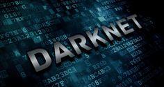 Internet y la misteriosa Red Oscura, en Alicante Press