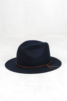 5b24bde5 670 Best Mad hatters images in 2019 | Hats for men, Berets, Fedora hats