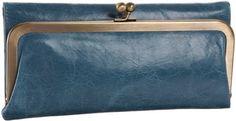 HOBO  Women's Rachel Vintage VI-3356 Wallet $128.00