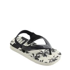 0f1af1b0ee7 Havaianas - Havaianas Baby flip flops - 235598