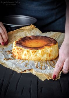 Cupcake Recipes, Pie Recipes, Sweet Recipes, Sweet Desserts, Delicious Desserts, Cheesecake, Pineapple Cake, Pan Dulce, Pie Dessert