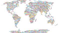 1000 common words