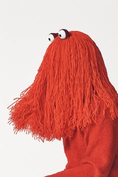 Don't Hug Me I'm Scared - an exclusive interview with Duck, Red Guy and Yellow Guy Yellow Guy, Red Guy, John Hill, Dont Hug Me, Dhmis, Im Scared, Creative Colour, Thats Not My, Weird