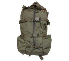 hill-people-gear-tarahumara-backpack