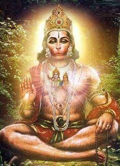 Best HD Hanuman Images, Wallpapers Trending in 2020 – Hanuman Ji Images/Wallpaper/Photos Hanuman Images Hd, Hanuman Ji Wallpapers, Hanuman Jayanthi, Hanuman Photos, Hanuman Tattoo, Krishna Pictures, Ram Image, Image Hd, Photo New
