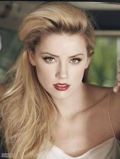 x dating for adults local hot singles Most Beautiful Faces, Beautiful Eyes, Beautiful Women, Provocateur, Interesting Faces, Celebs, Celebrities, Woman Face, Beautiful Actresses
