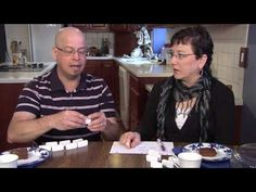 Original Dominos - YouTube. I love this game!!! Looking for 5's, 10's, 15', 20's!!!!!!!