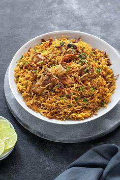 Rice Recipes, Indian Food Recipes, Vegetarian Recipes, Dinner Recipes, Ethnic Recipes, Soup Recipes, Chicken Recipes, Arabic Recipes, Lasagna Recipes
