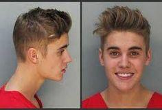 Justin Bieber Condenado A 2 Años De Libertad Condicional En EEUU
