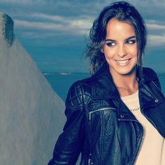 http://www.trendy.pt/  Sara Matos