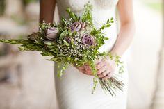 IMG_1051 Real Weddings, Crowd, Wedding Photography, Table Decorations, Wedding Photos, Wedding Pictures, Dinner Table Decorations