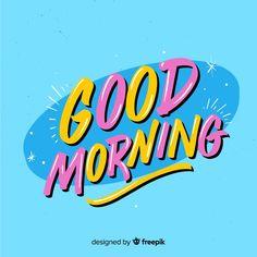 Good Morning Letter, Good Morning Funny Pictures, Good Morning Cards, Good Morning Texts, Good Morning Picture, Good Morning Messages, Good Morning Greetings, Good Morning Wishes, Good Morning Saturday