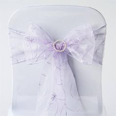 """5 PCS 