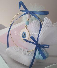 Baby Shower, Cute, Ideas, Decor, Babyshower, Kawaii, Baby Showers, Decorating, Dekoration