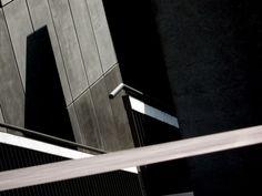 Berlin CVJM Bayern Sommerfreizeit nervenkeks Holocaust Denkmal