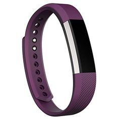 Fitbit Alta Wireless Activity and Fitness Tracker Smart Wristband, Plum, Large in) (Certified Refurbished) >>> For more information, visit image link. (This is an affiliate link) Workout Posters, Workout Humor, Fitness Tracker Bracelet, Poster Design Layout, Fitness Logo, Fitness Style, Fitness Motivation Pictures, Motivational Pictures, Bike Design