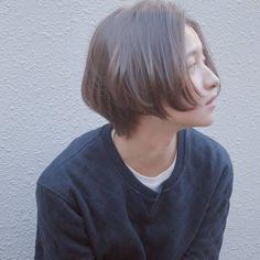 スタイリスト:高橋 彩美のヘアスタイル「STYLE No.25797」。スタイリスト:高橋 彩美が手がけたヘアスタイル・髪型を掲載しています。