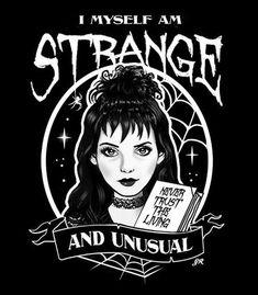 Art by Gothic Rose Beetlejuice, Tim Burton Art, Tim Burton Films, Dark Fantasy Art, Dark Art, Horror Art, Horror Movies, Warrior Angel, Goth Art