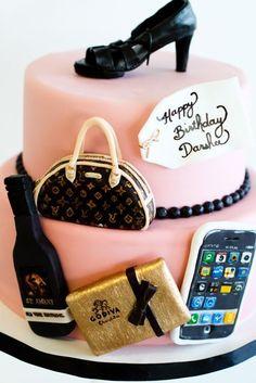 aaa507409fee1786df7842a8a7a880f3---birthday-cake-sweet--birthday.jpg (427×640)