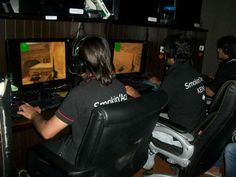 My friends gaming cafe. Game Cafe, Card Games, Gaming, Friends, Amigos, Videogames, Game, Boyfriends, Playing Card Games