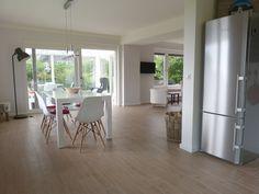 Villa Helgoland Amrum kapitän köhn exklusive ferienwohnungen in der eleganten villa